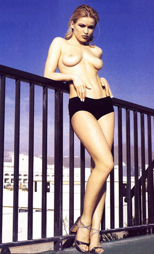 Nude Actresses-Collection Internationale Stars from Cinema - Page 20 V3g3oq1by9t2