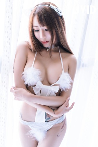 PPPD-846日本で一番チャラい巨乳白ギャルと危険日中出しオフ会vol.3