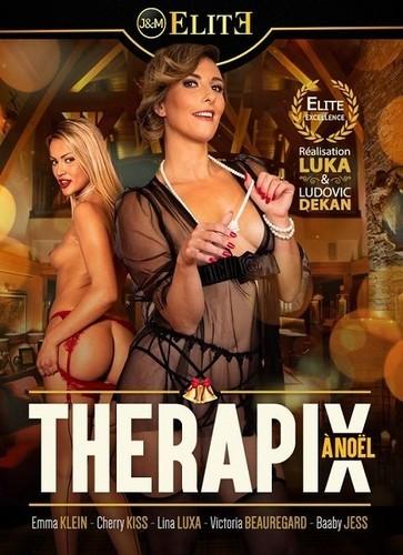 Therapix A Noel (2020)