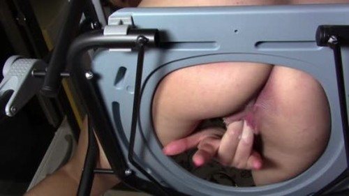 Cum, Pee And Poo For My Toilet Slave - Solo Scat Fetish, Defecation, Shiting Girl, Dirty Ass