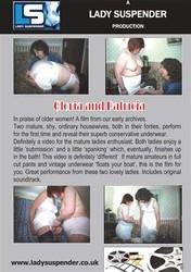 5ij64qnjsb07 - Mature Women Vol 3