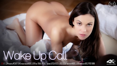 Wake Up Call [FullHD]