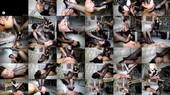 Goddess Angel Black Nylon Foot Abusing Ycaq Sfd 04 - Chinese Goddess Angel