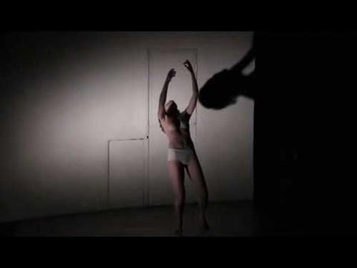 Celebrity Content - Naked On Stage - Page 28 Trp72pi1cu9z