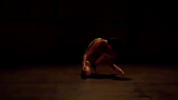 Celebrity Content - Naked On Stage - Page 28 Brbodtpzvbf3