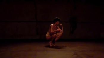 Celebrity Content - Naked On Stage - Page 28 Jl7efl5rkkd8