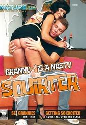 c87c7ezdxb09 - Granny Is A Nasty Squirter