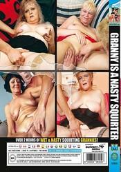 u2th86i4tcwq - Granny Is A Nasty Squirter