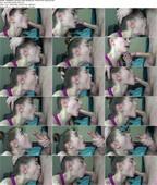 SladkiSlivki_Brunette_make_deepthroat_TPROATPIE_facefuck.mp4.jpg