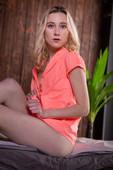 Rona Talin - Presenting Rona Talin (08-03-2020)