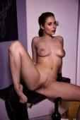 Antonia Sainz -(Mar 08, 2020)