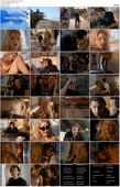 Passion Cove (Season 1, 2 / 2000) English