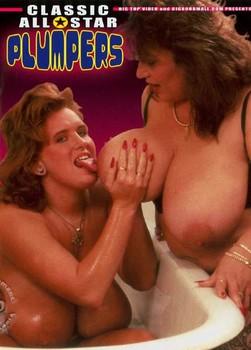 dz8cg7bldt28 - Classic All Star Plumpers