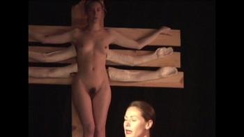 Celebrity Content - Naked On Stage - Page 29 Qe9myvjznc34