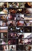 Secrets d'adolescentes / Ein Sommer auf dem Lande (1980) Softcore version