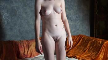 Naked Glamour Model Sensation  Nude Video - Page 6 Rw1uevqj4rg7