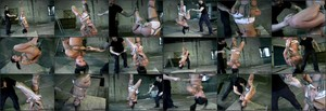 Extreme Whipping - Spanking and Whipping, Punishment