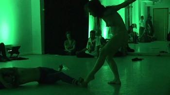 Celebrity Content - Naked On Stage - Page 29 Cv2hhjvavf2c
