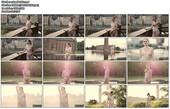 Naked Glamour Model Sensation  Nude Video - Page 6 Yvfsmy1i5bet